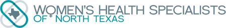 Women's Health Specialists of North Texas